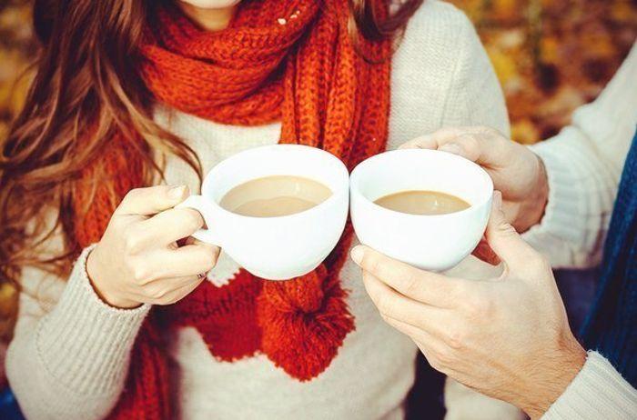 Ну и погода чай